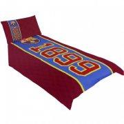 fc barcelona sengetøj / sengesæt - Merchandise