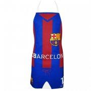 fc barcelona forklæde - merchandise - Merchandise