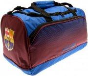 fc barcelona sportstaske - merchandise - Merchandise