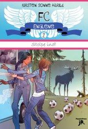 fc englene 2 - bog
