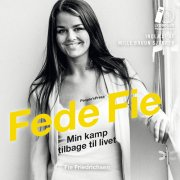 fede fie - CD Lydbog