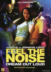 feel the noise - DVD