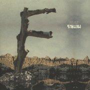 feist - metals - Vinyl / LP