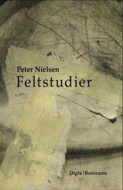 feltstudier - bog