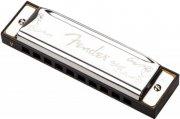 fender blues deluxe harmonica (a) - Musikinstrumenter