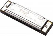 fender blues deluxe harmonica (e) - Musikinstrumenter