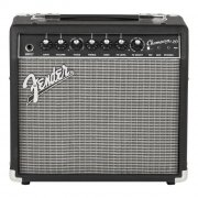 fender champion 20 combo guitar amplifier / forstærker til guitar - Musikinstrumenter