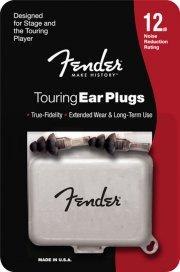 fender touring earplugs / musikhøreværn - Musikinstrumenter