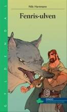 fenris-ulven - bog