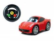 ferrari rc / fjernstyret bil - Fjernstyret Legetøj
