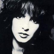 nena - feuer & flamme - Vinyl / LP