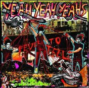 yeah yeah yeahs - fever to tell - Vinyl / LP