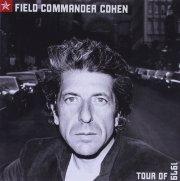 leonard cohen - field commander cohen - tour of 1979 - Vinyl / LP