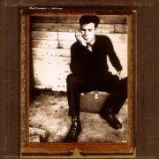 mark lanegan - field songs - Vinyl / LP