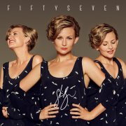 stine bramsen - fiftyseven - cd