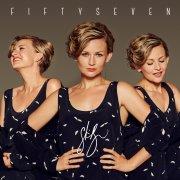 stine bramsen - fiftyseven - Vinyl / LP