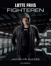 fighteren - bog