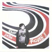 elliott smith - figure 8 - Vinyl / LP