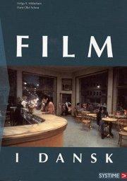 film i dansk - bog