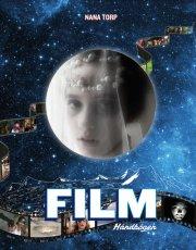 filmhåndbogen - til børn, der allerede laver film - bog