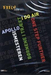 filmskole 2011 - bog