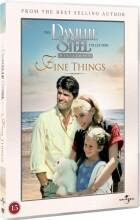 fine things  - Danielle Steel