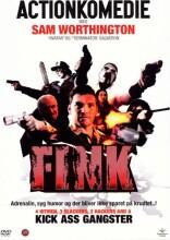 fink - DVD