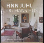 finn juhl and his house - bog