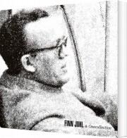 finn juhl & onecollection - bog