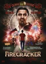 firecracker - special edition - DVD