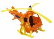 brandmand sam helikopter - Figurer