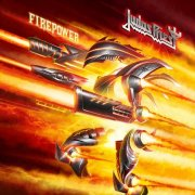 judas priest - firepower - Vinyl / LP