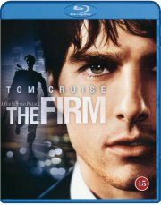 firmaets mand / the firm - Blu-Ray