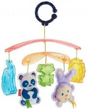 fisher price uro - Babylegetøj