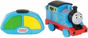 fjernstyret thomas tog - Fjernstyret Legetøj