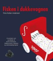 fisken i dukkevognen - bog