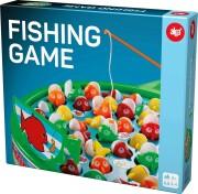 fiskespil - Brætspil