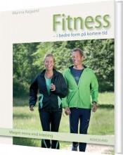 fitness - bog