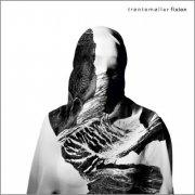 trentemøller - fixion (limited deluxe edition) - Vinyl / LP