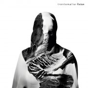 trentemøller - fixion - Vinyl / LP