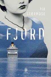 fjord - bog