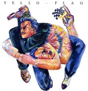 yello - flag - Vinyl / LP
