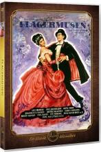 flagermusen - DVD