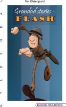 flash - bog