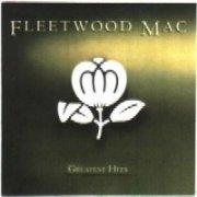 Image of   Fleetwood Mac - Greatest Hits - CD