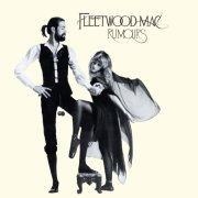 fleetwood mac - rumours - re-issue edition - cd