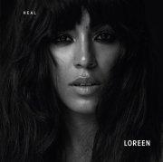 loreen - heal - cd