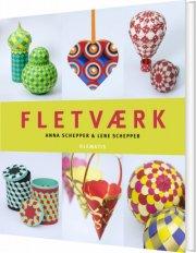fletværk - bog