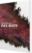 flex death - bog