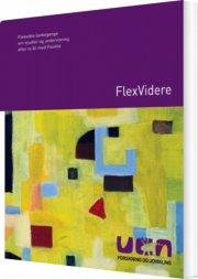flexvidere - bog